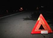 В Назаровском районе молодой водитель погиб врезавшись в остановку
