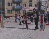 В городе Назарово состоится несколько спортивных событий