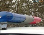 В ДТП в Назаровском районе погибла жительница Минусинска
