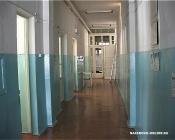 В городе Назарово пациент наркологии «заминировал» отделение пельменями