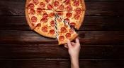 В городе Назарово может открыться пиццерия международной сети «Додо Пицца»