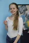 Кастинг детский fashion фото-проект «Я - Модель»