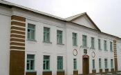 Суд обязал администрацию города Назарово привести в порядок школу № 1