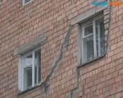 Жители бывшего общежития выиграли иск в суде