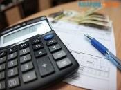 Коммунальщики не спешат оплачивать счета СГК
