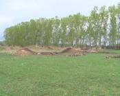 Мясо из Назаровского района под запретом