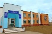 Город Назарово посетили сотрудники министерства культуры края