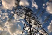 Сбой в энергосистеме произошел на Братской ГЭС