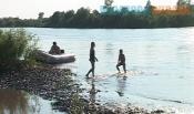 Полицейские и чиновники обсудили безопасность на воде