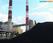 Жители города Назарова могут задать вопросы по теплу