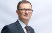 В городе Назарово первый самовыдвиженец подал документы в ТИК