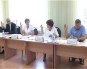 Сергей Сухарев – главный претендент на пост главы города Назарово