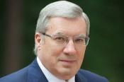 В город Назарово ожидается визит губернатора