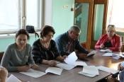 «Патриоты России»  теряют своих представителей на выборах в городе Назарово