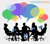 Политические дебаты в городе Назарово вновь не состоялись