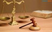 Отставка главы города Назарово признана законной