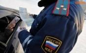 Горожанке предстоит заплатить 15 тысяч рублей за продажу пива подростку