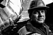 Гордость России – шахтеры