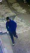 В городе Назарово школьница пострадала от хулиганских действий