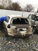 Жителя города Назарово настигло суровое наказание за невыплату штрафа