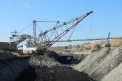 Назаровские угольщики перевыполняют план