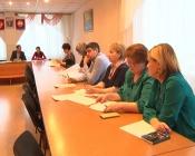 В городе Назарово планируют 21 двор благоустроить по федеральной программе