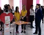 Назаровцам предлагают сувениры из кабинетов