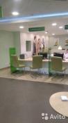 Сбербанк выставил на продажу свой офис в городе Назарово