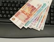 «Надо еще 30 тысяч». Назаровца обманули при покупке автомобиля УАЗ