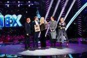 Победителем шоу «Успех» стал оппонент Гнойного