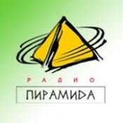 Час заказов на радио Пирамида работает даже в праздничные дни