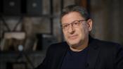 Михаил Лабковский выберет «Супермамочку»
