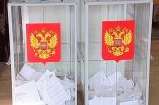 В городе Назарово сотрудницу избирательной комиссии оправдали