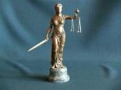 Прокурор  о понятии «конфликта интересов» при противодействии коррупции