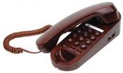 В единственном культурном учреждении поселка Бор сменились номера телефонов