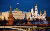 Назаровцы собирают подписи в поддержку выдвижения Путина