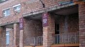 В городе появилось новое учреждение - комплексный центр социального обслуживания населения