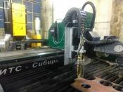 Назаровское ГМНУ совершенствует производственные процессы