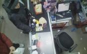 «Бес попутал». Ловкая на руку покупательница вернула похищенный кошелек владельцу