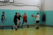 Назаровские угольщики начали год в отличной спортивной форме