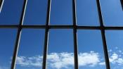 За «борьбу» с наркоманией назаровец проведет несколько лет в тюрьме