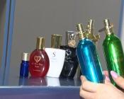 Назаровцам предлагают не переплачивать за бренды хороших духов