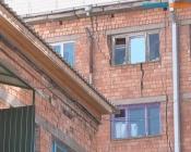 Специалисты из города Иваново направили в администрацию необходимые документы