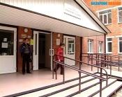 В праздничную субботу поликлиники города Назарово будут работать