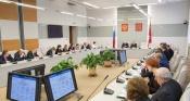 Назаровцев приглашают принять участие в опросе о мерах противопожарной безопасности