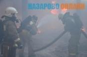 В городе Назарово мужчина погиб из-за своей вредной привычки