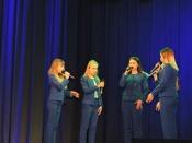 Итоги всероссийского конкурса-фестиваля «Promotion»