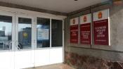 На этой неделе в администрации города Назарово уволят трех высокопоставленных чиновников
