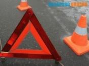Дорожные полицейские усиливают меры по предупреждению ДТП с участием детей