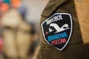 Назаровские поисковики готовятся к «Вахте памяти» и поедут в Новгородскую область